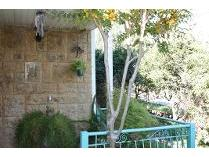 Casa en venta en Las Cadenas, Santa María, San Esteban, San Esteban