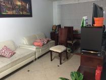 Apartamento en venta en Trv 93 Con 22d, Modelia, Fontibón