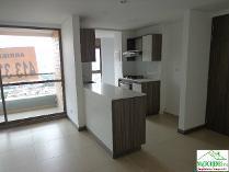 Apartamento en arriendo en Cll 65 50, Suramericana, Medellín