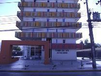 Departamento en venta en Chañarcillo, Entre Vallejos Y Salas, Copiapó, Copiapó