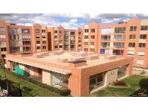 Apartamento en venta en Conjunto Residencial Caminos De Cajica Ii, Cajicá, Cajicá