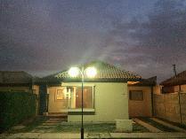 Casa en venta en Condominio Los Solares, San Esteban, San Esteban
