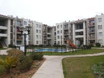 Departamento en venta en Marco Gallos Vergara 587, La Serena, La Serena
