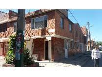 Apartamento en venta en Cl 42 84-84, Compartir, Soacha