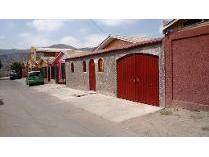 Casa en venta en Pasaje Yarken 3465 Las Compañias , La Serena, La Serena, La Serena