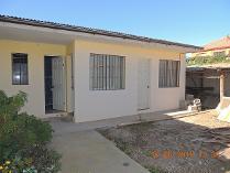 Casa en venta en Carlos Lambert, La Serena, La Serena