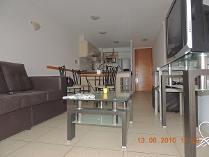 Departamento en arriendo en Dario Salas, Coquimbo, Coquimbo