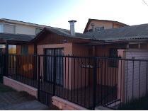 Casa en venta en Pasaje Mar Negro, La Serena, La Serena, La Serena