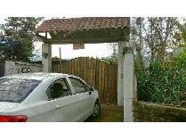 Terreno Habitacional en venta en Avenida El Alcázar Oriente 679, Ciudad Satélite, Maipú, Metropolitana De Santiago, Santiago