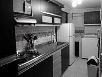 Apartamento en venta en San Jose, San José, Itagüí