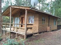 Cabaña-Refugio en venta en Paula, Vichuquén, Vichuquén