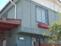 Casa en venta en San Felipe, San Felipe, San Felipe