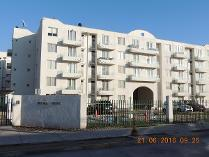 Departamento en venta en Federico Arcos, La Serena, La Serena