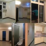 /for-rent/condominium-ncr-metro-manila-manila/2-bedroom-with-parking-le-mirage-malate_115061