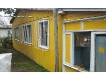 Parcela en venta en Chillan Viejo Nebuco, Chillán Viejo, Chillán Viejo