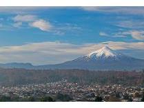 Departamento en venta en Villarrica, Villarrica, Villarrica