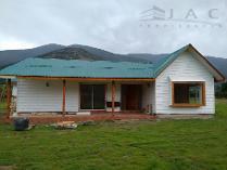 Casa en venta en Lo Rojas, Quillota, Quillota
