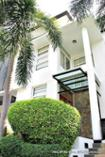 /for-rent/house-lot-ncr-metro-manila-pinas/house-lot-for-rent-in-pinas-city-ayala-sonera_115564