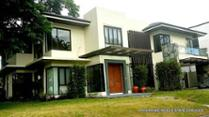 /for-rent/house-lot-ncr-metro-manila-pinas/house-lot-for-sale-in-pinas-city-ayala-sonera_115566