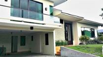 /for-rent/house-lot-ncr-metro-manila-pinas/house-lot-for-sale-in-pinas-city-ayala-sonera_115567
