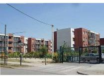 Departamento en venta en Luis Matte Larraín 175,, Puente Alto, Puente Alto