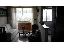 Apartamento en venta en Carrera 57, Itagüí, Itagüí