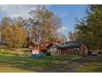 Casa en venta en Entre Villarrica Y Pucón, Villarrica, Villarrica