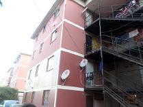 Departamento en venta en 0, San Fernado, San Fernado