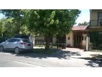 Casa 240 M2, Sector Centrico De Chillan