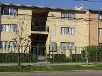 Departamento en venta en Tome 532, Puente Alto, Puente Alto