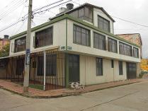 Se Vende Casa Comercial En Villa Patricia, Fusagasugá