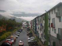 Apartamento en arriendo en Comuna 7: Salado, Ibague