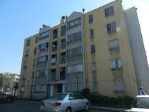 Departamento en venta en Avenida Dorsal 1301, Conchalí, Conchalí