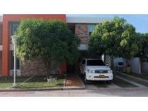 Casa en venta en Calle 76 #16-253, Mosquito, Santa Marta