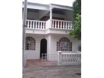 Casa en venta en M2 13 Casa 18 Vivisol 2, Vivisol Ii, Girardot