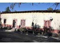 Casa en venta en La Florida, San Esteban, San Esteban