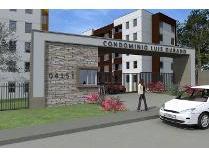 Departamento en venta en Luis Durand 04151, Temuco, Temuco