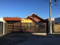 Casa en venta en Hacienda Los Fundadores, Chillán, Chillán