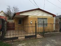 Casa en venta en Brisas Del Valle, Chillán, Chillán