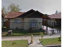 Casa en venta en Villa Santa Maria, Chillán, Chillán