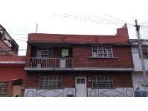 Casa en venta en Carrera 1a Este 28 88 Sur, Córdoba, San Cristóbal