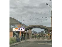 Proyecto en venta en Carrera 5 # 9 - 00, Cajicá, Cajicá