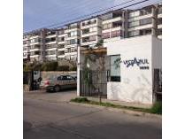 Departamento en venta en Anibal Pinto 3690, La Serena, La Serena