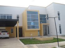 Proyecto en venta en Montebello 2, Chinauta, Chinauta