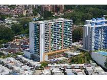 Venta Espectaculares Apartamentos Cañaveral