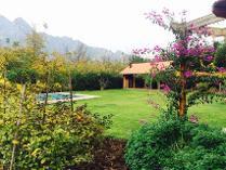 Acogedora Casa Campestre Cerca De San Felipe