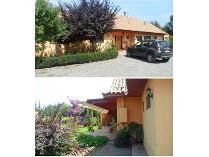 Casa en venta en Camino Antiguo El Escorial, Panquehue, Panquehue