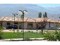 Casa en venta en Los Solares De San Esteban, San Esteban, San Esteban
