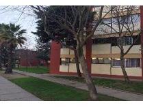 Departamento en venta en Manzanal, Rancagua, Rancagua