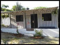 Casa en venta en Taganga, Santa Marta, Santa Marta